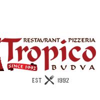 Restoran Tropico -